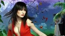 Anthony Quinn ik hou van je ❤en jij van mijn