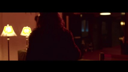 Taylor John Williams - White Summer Dress (Official Music Video)