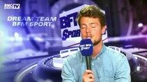 Formule 1 – Adrien Tambay : ''Cette saison sera meilleure que celle de 2016''