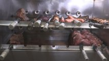 """La """"carne fraca"""" pone contra las cuerdas la ya inestable economía de Brasil"""