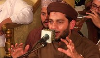 Rehan Roofi, New Naat in Urdu Best World Voice & Naats islamic Kalam E Ala Hazrat _ Faroogh E Naat