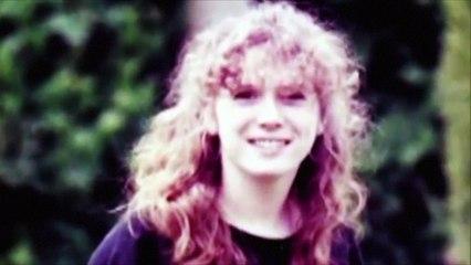 Kate 20 Years On