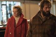 Fullepisodee Fargo Season 4 Episode 1