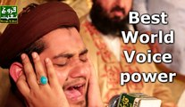 Rehan Roofi, New Urdu & Punjabi Naats 2017 Best Islamic World Voice Mehfil E Naat By Faroogh E Naat