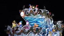 ºoº [スニーク] カラー・オブ・クリスマス~ナイトタイム・ウィッシュ~ ディズニーシー TDS Color of Christmas Night Time Wish
