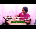 abacus class, abacus classes in bangalore, abacus worksheets, abacus maths worksheets