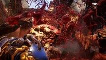 Gears of War 4 - #ATO 5 - Cap4 Liberação (Final)