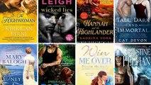 (PDF) Mara, Daughter of the Nile (Puffin Story Books) Free Ebooks