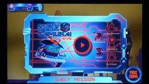 47 Ronin Official Trailer #1 (new) - Keanu Reeves, Rinko Kikuchi Movie HD