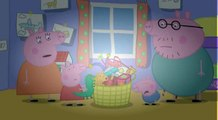 Peppa Pig Season 02 Episode 035 Jumble Sale Watch Peppa Pig Season 02 Episode 035 Jumble S