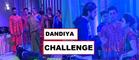 Saath Nibhaana Saathiya- Ricky Creates Problem For Modi Family- साथ निभाना साथिया