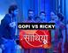 Saath Nibhana Saathiya : Navratri Special- Ricky To Take Revenge From Gopi- साथ निभाना साथिया