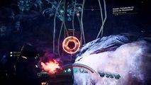 PS4-Live-Übertragung von Pazifist-AUT (20)