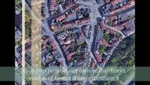 Vous êtes propriétaire à Reims rue Jean Aubert et vous voulez estimer votre bien ? achat vente immobilier reims