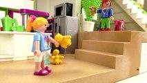 Joue avec moi -Jeux pour enfants Français - LA chaîne de jouets unboxings, tests, reviews