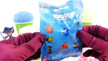 Disney Junior Frozen Spiderman Mickey Mouse Clubhouse Play-Doh Surprise Learn Co