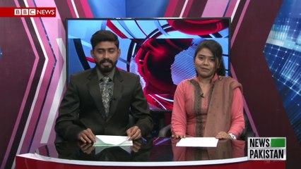 NewsPakistan.Tv Headlines 25 Mar 2017