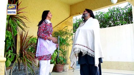 Watch Bewaqoofian Episode 73 - on Ary Digital in High Quality 25th March 2017
