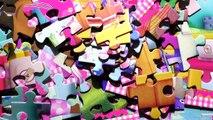 Disney Doc McStuffins Puzzle Games Clementoni Puzzels Rompecabezas Play De Kids