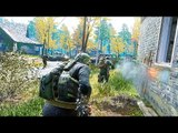 CALL OF DUTY Modern Warfare Remastered - Pack de Cartes Variety