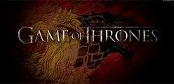 Game of Thrones - Trailer Saison 4 VOSTFR