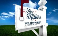 The Millers - Trailer 1x15