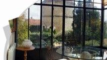 A vendre - Propriété - Dijon (21000) - 7 pièces - 240m²