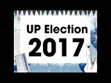 UP Elections 2017: Campaigning to end, here's all information you need before voting   Oneindia News
