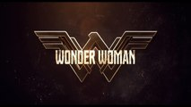 Justice League (2017) - 'Unite The League' - Wonder Woman - Sneak Peek