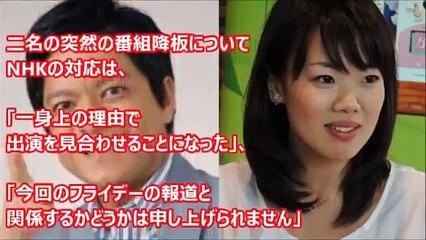 現在 斉藤孝信