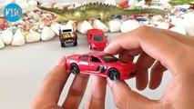 Автомобиль легковые автомобили зарядное устройство пользовательские литье под давлением изворачиваться брод Горячий игрушка колеса  
