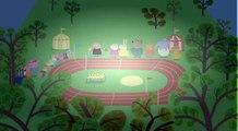 Да потому что день эпизод Пеппа свинья время года виды спорта смотреть 02 024 02 024