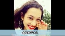 【お宝】 女子アナ 学生時代の写真