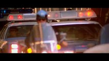 Ghostbusters 30th Anniversary Re-Release Trailer (2014) - Bill Murray, Sigourney Weaver Comedy HD(360p)