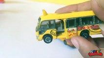 Disney Cars Lightning McQueen Toys for Kids Disney Pixar Cars 2 Toys Videos for Children