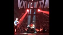 Muse - Take a Bow, Milan Mediolanum Forum, 05/21/2016