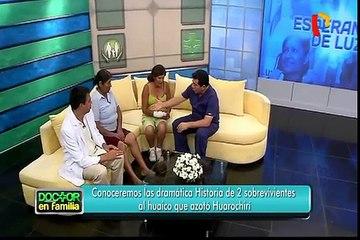 Doctor en Familia: tratamientos efectivos contra la presbicia o vista cansada