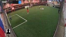 Equipe 1 Vs Equipe 2 - 25/03/17 16:41 - Loisir Poissy - Poissy Soccer Park