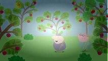Peppa Pig Season 03 Episode 046 The Blackberry Bush Watch Peppa Pig Season 03 Episode 046
