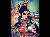 Michael jackson the King of pop Part 3 - Kenzer jackson MJ Studio Music