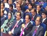 ---Aye Quaid e Azam Tera Ehsan Hai ,Fariha Pervez , PTV Pakistan Zindabad Show - |best national motivational song