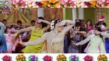 7. Chal Pyaar Karegi ( Jab Pyaar Kisi Se Hota Hai 1998 ) 1080p Hd Song