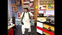 Aaj Ka Tarka- Episode 9 Aaj Entertainment