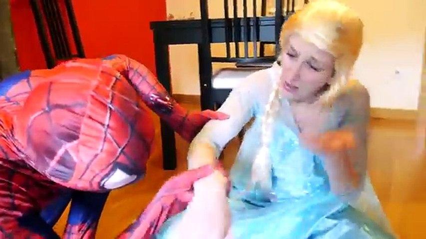 Пузыри Эльза замороженные весело гарри Невидимый джокер вечеринка Гончар шутки мыло человек-паук