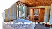 A vendre - Maison en pierres - Monistrol Sur Loire (43120) - 7 pièces - 182m²