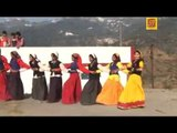2008 Super hit Birma Le Singer Viky Chauhan by swagatfilms