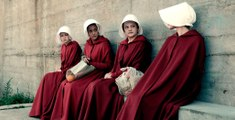 The Handmaid's Tale Season 3 Episode 8 [OFFICIAL]