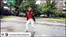 Best Top asia girl Best Funny  VINES Funniest Vodka Wild Prank War Girlfriend  PRANKS. 20 Only You Asia musique Asie  Asie Clips مقاطع آسيا  Klip Asia एशिया क्लिप्स  ایشیا کلپس  видео  video فيديو वीडियो  วีดีโอ bhidio
