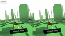 No Gyroscope! No Problem  VR Games you could play without a