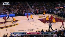 washington-wizards-vs-cleveland-cavaliers-full-game-highlights-mar-25-2017-2016-17-nba-season.